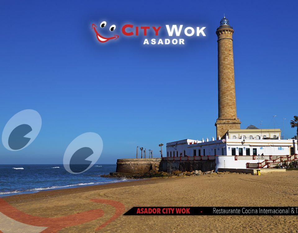 Cádiz es la ciudad más antigua de toda Europa