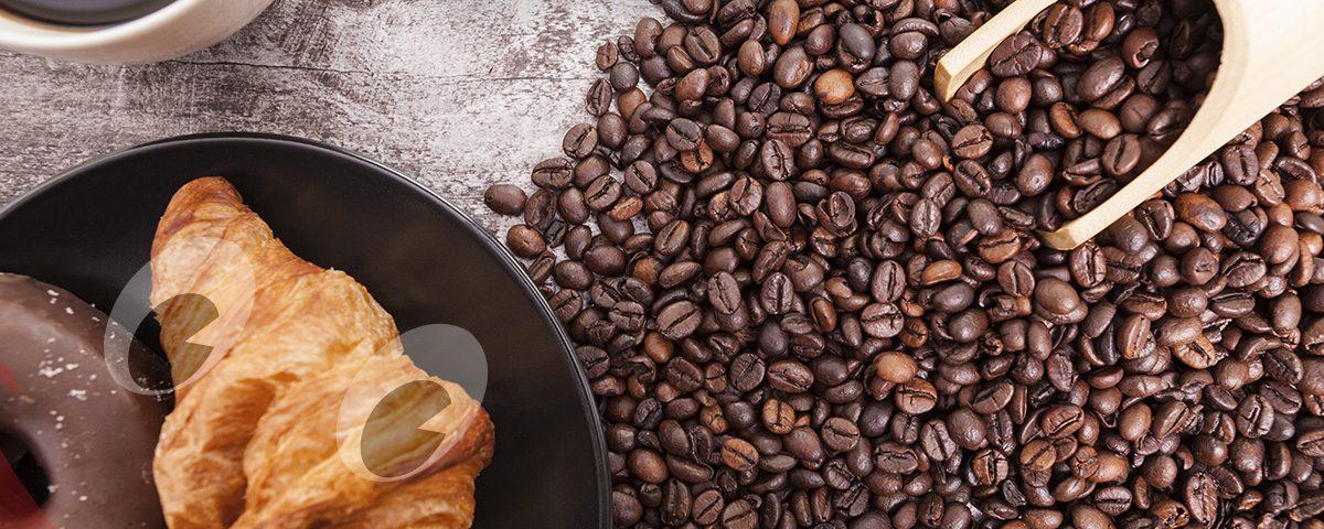 Descubre todos los tipos de café