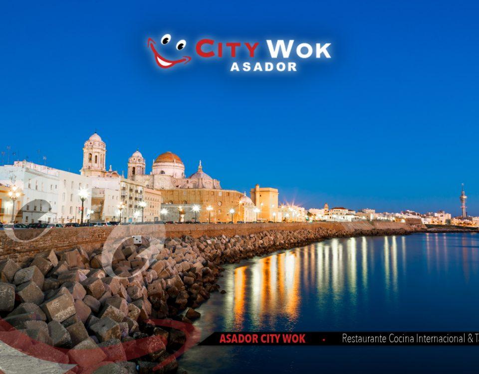 Come todo lo que quieras en Cádiz a un buen precio