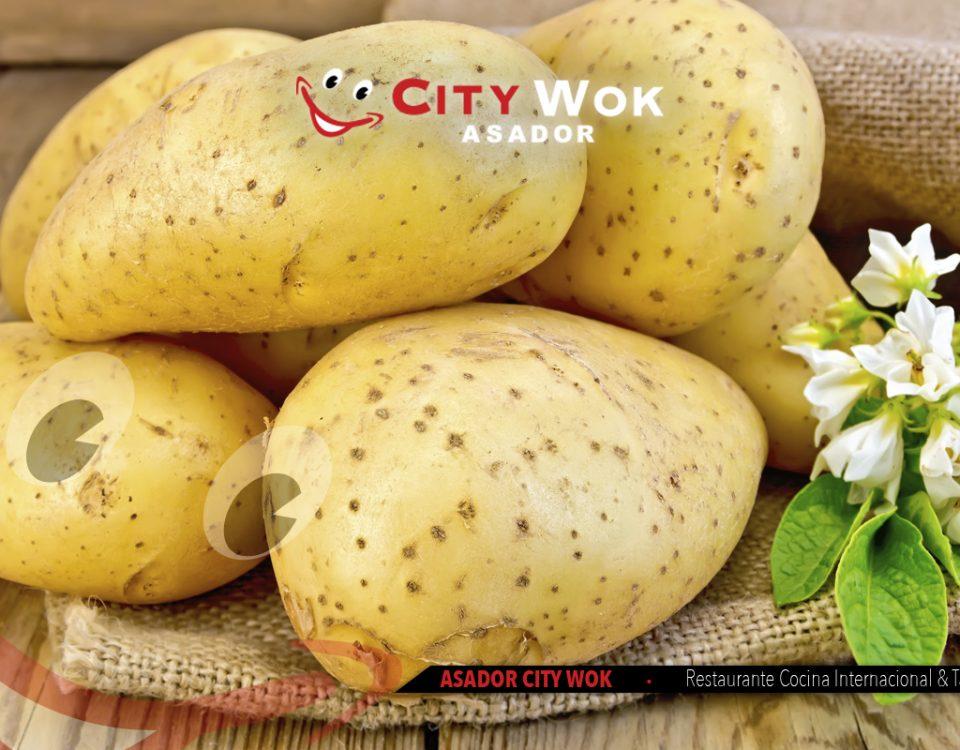 citywok-patata