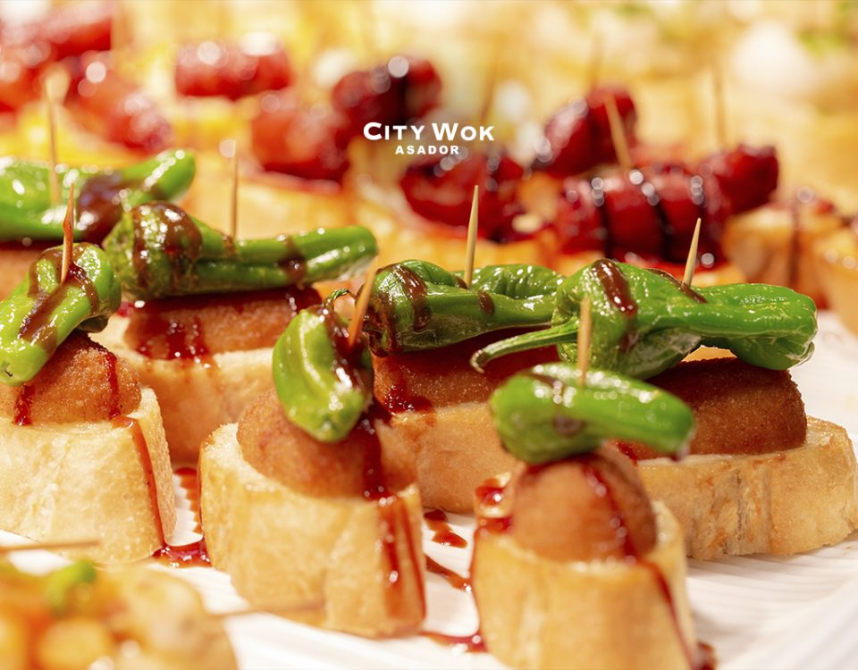 montaditos-city-wok-cadiz